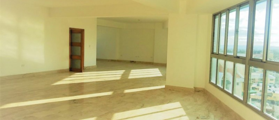 Bella Vista,4 Bedrooms Bedrooms,4 BathroomsBathrooms,Penthouse,1111