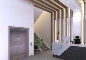 El Millón,1 Bedroom Bedrooms,2 BathroomsBathrooms,Apartamento,2148