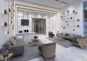 Naco,1 Bedroom Bedrooms,2 BathroomsBathrooms,Apartamento,2150