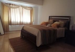 Piantini,3 Bedrooms Bedrooms,3 BathroomsBathrooms,Apartamento,2152