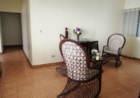 Mirador Sur,3 Bedrooms Bedrooms,2 BathroomsBathrooms,Casa,2153