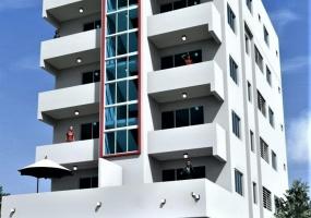 Arroyo Hondo,2 Bedrooms Bedrooms,2 BathroomsBathrooms,Apartamento,2154