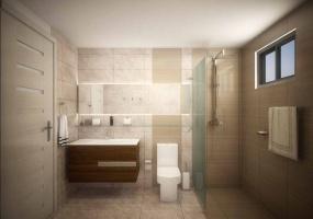 Evaristo Morales,3 Bedrooms Bedrooms,3 BathroomsBathrooms,Apartamento,2159