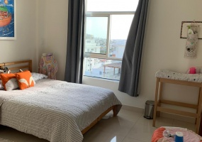 Paraíso,3 Bedrooms Bedrooms,4.5 BathroomsBathrooms,Apartamento,2160
