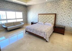 Piantini,4 Bedrooms Bedrooms,4.5 BathroomsBathrooms,Apartamento,2161