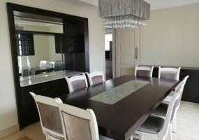 Piantini,3 Bedrooms Bedrooms,3.5 BathroomsBathrooms,Apartamento,2162