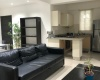 Serralles,1 Bedroom Bedrooms,2.5 BathroomsBathrooms,Apartamento,2167