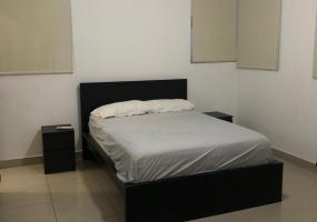 Serralles,1 Bedroom Bedrooms,2.5 BathroomsBathrooms,Apartamento,2167