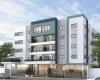 Arroyo Hondo,2 Bedrooms Bedrooms,1.5 BathroomsBathrooms,Apartamento,2168