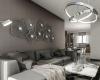 Autopista Duarte,3 Bedrooms Bedrooms,2 BathroomsBathrooms,Apartamento,2170