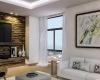Cacicazgos,4 Bedrooms Bedrooms,4.5 BathroomsBathrooms,Apartamento,2171