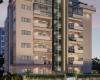 Bella Vista,3 Bedrooms Bedrooms,3 BathroomsBathrooms,Apartamento,2173