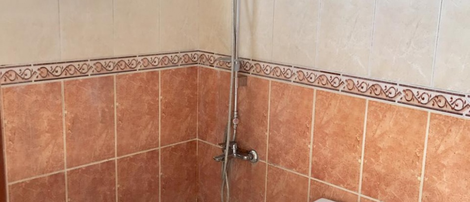 Arroyo Hondo,3 Bedrooms Bedrooms,2 BathroomsBathrooms,Apartamento,2177