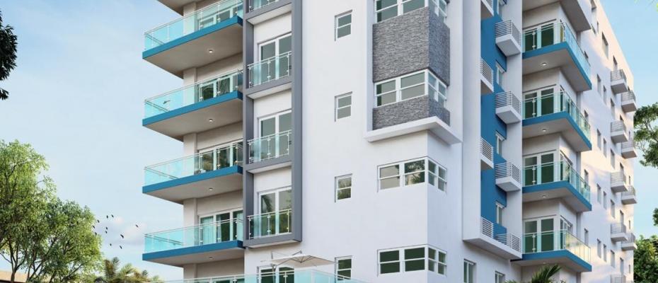 El Millón,1 Bedroom Bedrooms,1.5 BathroomsBathrooms,Apartamento,2180