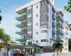 El Millón,2 Bedrooms Bedrooms,2.5 BathroomsBathrooms,Apartamento,2182