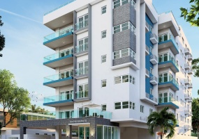 El Millón,2 Bedrooms Bedrooms,2.5 BathroomsBathrooms,Apartamento,2182