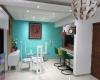 Zona Industrial de Herrera,3 Bedrooms Bedrooms,2 BathroomsBathrooms,Apartamento,2187