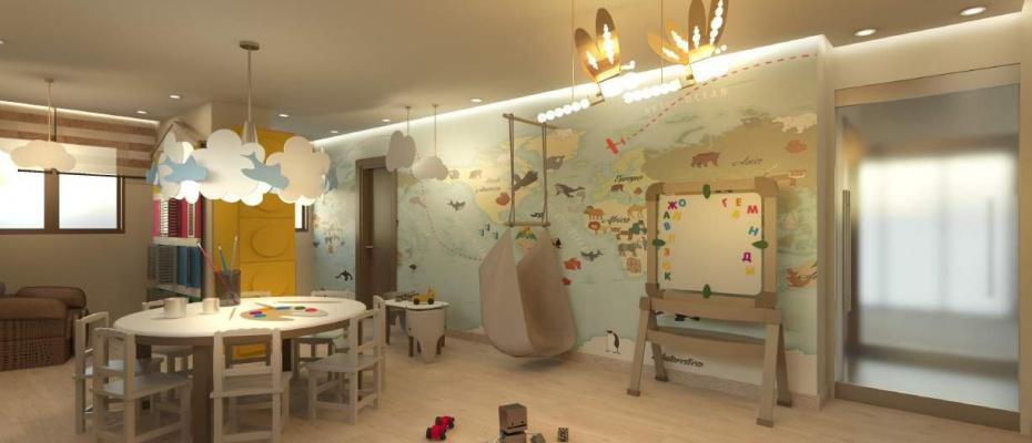La Esperilla,3 Bedrooms Bedrooms,3.5 BathroomsBathrooms,Apartamento,2188