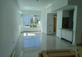 El Vergel,3 Bedrooms Bedrooms,3.5 BathroomsBathrooms,Apartamento,2190