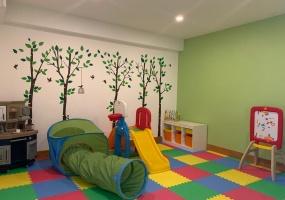 Evaristo Morales,3 Bedrooms Bedrooms,2.5 BathroomsBathrooms,Apartamento,2191