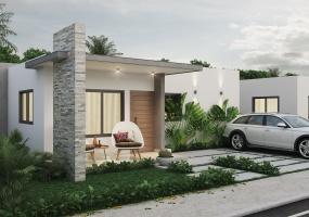 Villa Caleta,3 Bedrooms Bedrooms,2 BathroomsBathrooms,Casa,2196