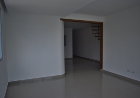 Brisas del Norte,3 Bedrooms Bedrooms,2.5 BathroomsBathrooms,Apartamento,2199