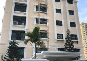 La Esperilla,2 Bedrooms Bedrooms,2.5 BathroomsBathrooms,Apartamento,2204