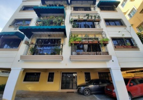Mirador Sur,3 Bedrooms Bedrooms,2 BathroomsBathrooms,Apartamento,2205