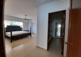 Mirador Norte,3 Bedrooms Bedrooms,3.5 BathroomsBathrooms,Apartamento,2206