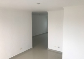 Urbanización Real,3 Bedrooms Bedrooms,2 BathroomsBathrooms,Apartamento,1125