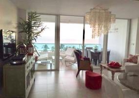 Juan Dolio,2 Bedrooms Bedrooms,2 BathroomsBathrooms,Propiedad Turística,1130