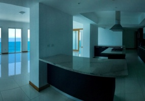 Malecon,3 Bedrooms Bedrooms,3 BathroomsBathrooms,Apartamento,1137