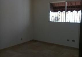 Bella Vista,3 Bedrooms Bedrooms,3.5 BathroomsBathrooms,Apartamento,1141