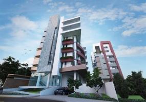 Cacicazgos,3 Bedrooms Bedrooms,3 BathroomsBathrooms,Apartamento,1142