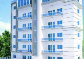 Urbanización Real,3 Bedrooms Bedrooms,3 BathroomsBathrooms,Apartamento,1143