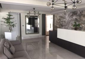 El Vergel,2 Bedrooms Bedrooms,2 BathroomsBathrooms,Apartamento,1148
