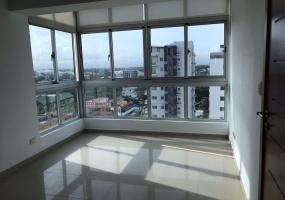 Piantini,2 Bedrooms Bedrooms,2 BathroomsBathrooms,Apartamento,1008
