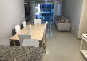 Arroyo Hondo,2 Bedrooms Bedrooms,2 BathroomsBathrooms,Apartamento,1154