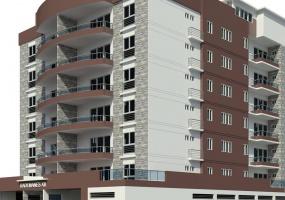 Evaristo Morales,3 Bedrooms Bedrooms,3.5 BathroomsBathrooms,Apartamento,1156