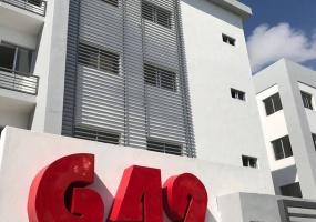 Mirador Norte,2 Bedrooms Bedrooms,2 BathroomsBathrooms,Apartamento,1158