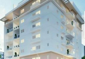 Mirador Sur Urbanización Tropica,2 Bedrooms Bedrooms,2 BathroomsBathrooms,Apartamento,1159