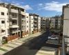 Villa Aura,3 Bedrooms Bedrooms,2 BathroomsBathrooms,Apartamento,1171