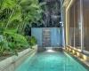Punta Cana,5 Bedrooms Bedrooms,5 BathroomsBathrooms,Villa,1174
