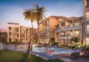 Punta Cana,2 Bedrooms Bedrooms,1 BathroomBathrooms,Propiedad Turística,1179