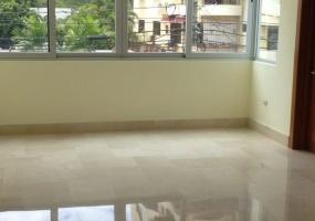 Naco,3 Bedrooms Bedrooms,2 BathroomsBathrooms,Apartamento,1015