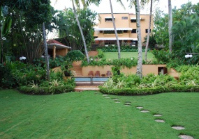 Cuesta Hermosa Cuesta Hermosa II,4 Bedrooms Bedrooms,6 BathroomsBathrooms,Casa,1252