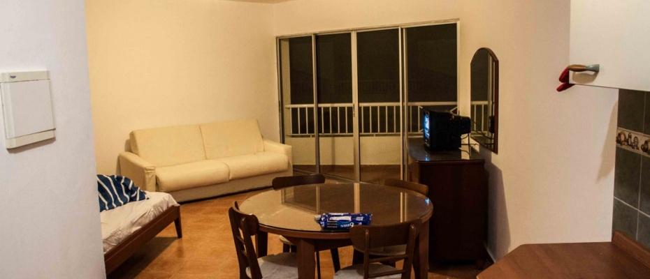 Juan Dolio,1 Bedroom Bedrooms,1 BathroomBathrooms,Apartamento,1256