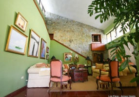 Arroyo Hondo Los Pinos,4 Bedrooms Bedrooms,3.5 BathroomsBathrooms,Casa,1259