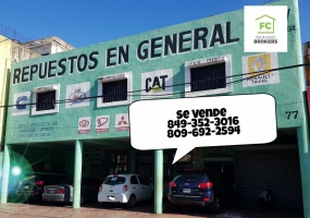 Villa Juana Villa Juana,7 BathroomsBathrooms,Local Comercial,1280