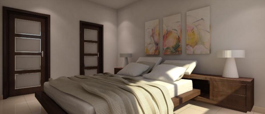 Piantini,2 Bedrooms Bedrooms,2 BathroomsBathrooms,Apartamento,1021